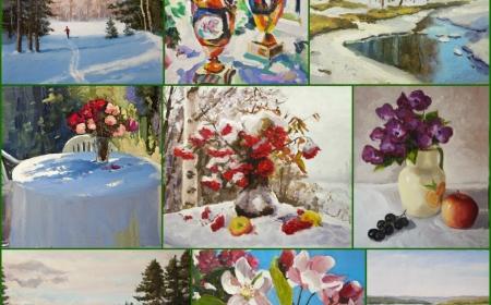 Комплект записей вебинаров Александра Кугеля за 2019 г.