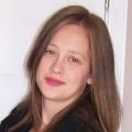 Светлана Шамшина