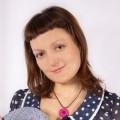 Ирина Мялицина