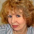 Светлана Плетнева
