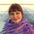Марина Сугробова