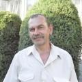 Станислав Карпук