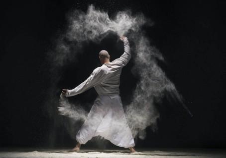 Анонс МК: 7 техник Школы Триединства, приложимых к творчеству. Работа с образом (Синь)