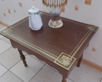 Чайный столик \