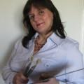 Жанна Рудницкая