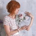 Евгения Ермилова