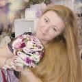 Елена Васько
