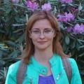 Евгения Каранатова