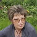 Наталья Большакова