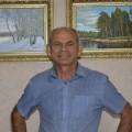 Александр Кугель