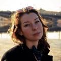 Екатерина Купцова