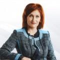 Глория Мур