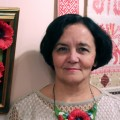 Зарифа Пирогова