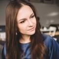 Анна Пицхелаури