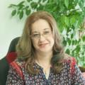 Светлана Луговая