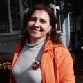 Елизавета Клочкова