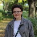 Наталья Кондратюк