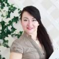 Гюзель Жизневская