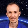 Мастер Супраман (Шухрат Хашимов)