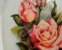 Досочка Розы