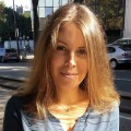 Анастасия Корвякова