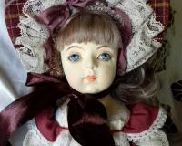 Кукла для Козетты