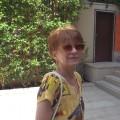 Лилия Егорова