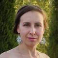 Марина Черевыщенко