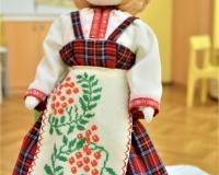 кукла-берегиня \