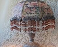 Настольная лампа \