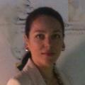 Ольга Гурьянова