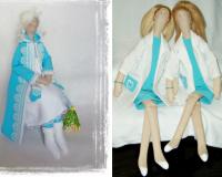 Академия Кукольных Наук  \