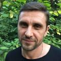 Александр Иванников