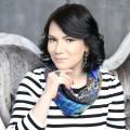 Татьяна Строцца