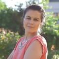 Екатерина Трынчук