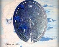 Часы «Сумерки»