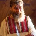 Иван Бояринцев