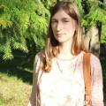 Арина Шульпина