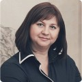 Арина Арицина