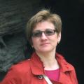 Ольга Шигина