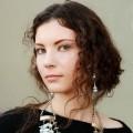 Александра Колпакова
