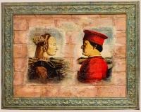 ДПИ эпохи Возрождения