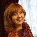 Елена Газизова