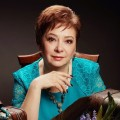 Фирдаус Батдалова
