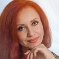 Лилия Зиновьева