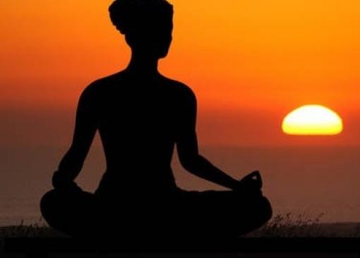 Пранаяма, как основа для входа в мир энергии. Приглашение на вебинар