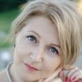 Арина Широкова