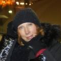 Ирина Жигачёва