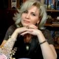 Мария Драчёва