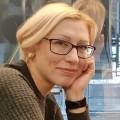 Наталья Тверье